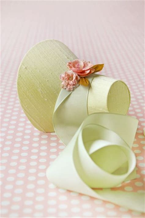 easter bonnet free pattern and tutorial of silk patterns and