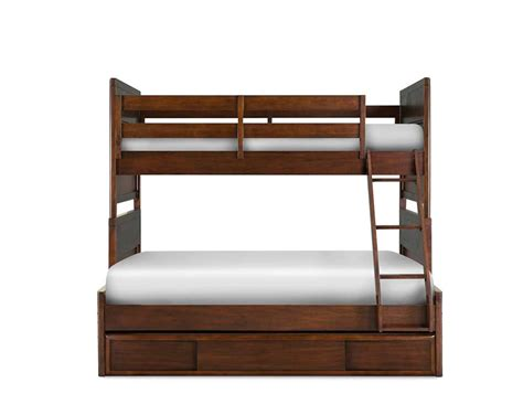 bunk beds mn twin bunk bed mn sunset kids bedroom