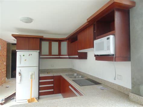muebles de cocina en ecuador ideatumobiliario muebles de cocina