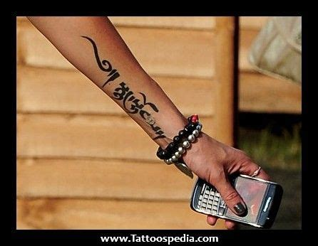 outside forearm tattoo 14 best outside forearm name designs images on