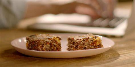 Simply Organic Chia Seed Ramen 250g nigella lawson breakfast bars with medjool dates recipe on