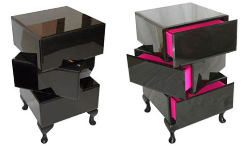 idesign furniture idesign styles pop kitsch
