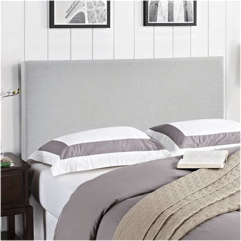 types of headboards 23 types of headboards buying guide