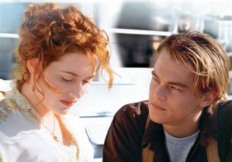 film titanic recensione recensione di titanic uni info news