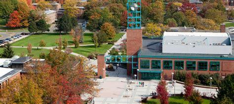 5 Year Harpur Mba Programs Binghamton by Schools Undergraduate Admissions Binghamton