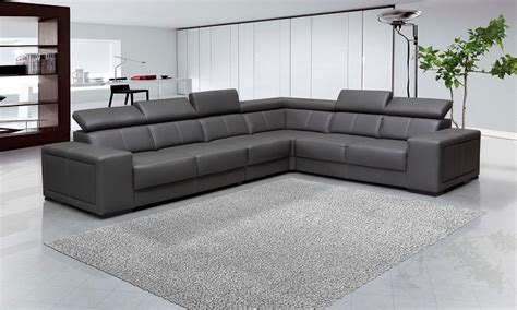 how to take care of leather sofas terelee homes