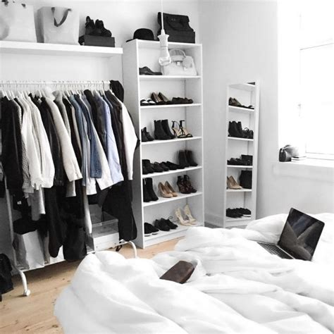Ankleidezimmer Ideen Instagram by Pin Brunella Amour Auf V O G U E