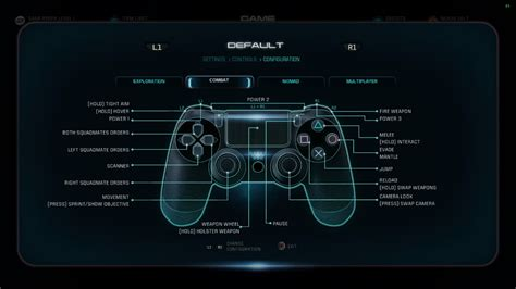 yii2 change layout in controller ps4 controls mass effect andromeda wiki