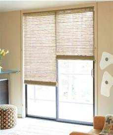 Window Treatments For Doors Window Treatments For Sliding Glass Doors Search