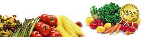 haccp sicurezza alimentare consulenza per sicurezza alimentare per aziende alimentari