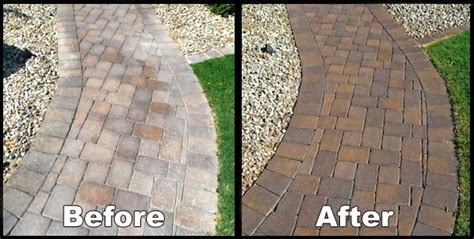 Can You Paint Patio Pavers Images About Desain Patio Review Can You Paint Patio Pavers