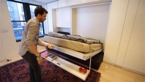 camere da letto stravaganti l appartamento da 8 stanze in 37 mq focus it