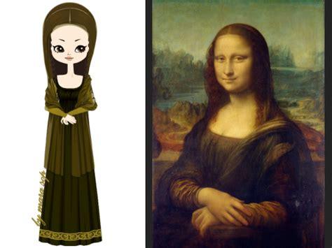 43201 Monalisa Dress fashion on line my davinci number 1 the mona la