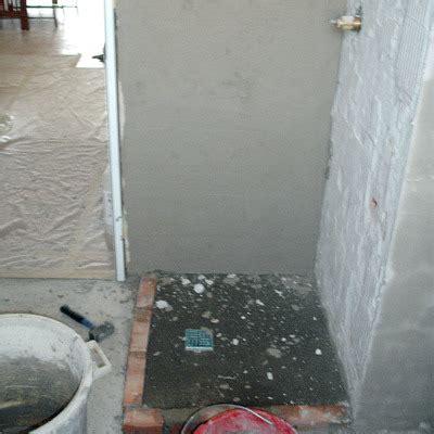 piatto doccia muratura preventivo doccia in muratura habitissimo