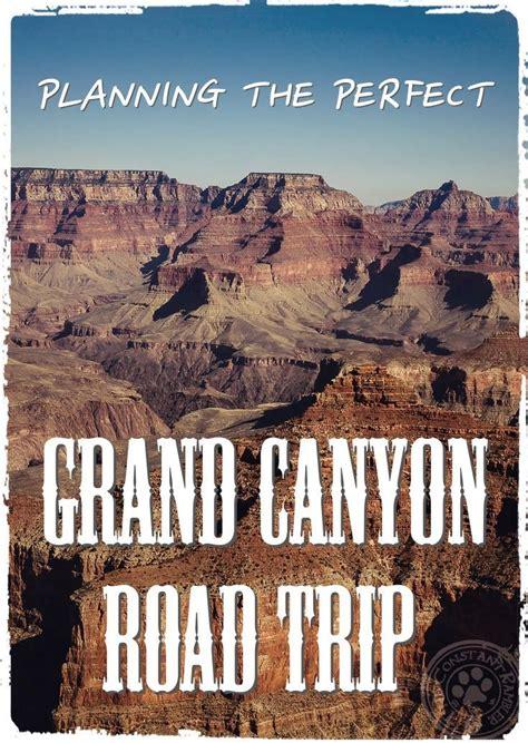 dk eyewitness travel guide arizona the grand books de 25 bedste id 233 er inden for trip planner p 229