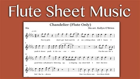 Play Song Chandelier Play The Song Chandelier Chandelier Sheet Direct Sia Chandelier Tutorial How To Play On Piano