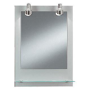 bauhaus spiegelschrank 89 badezimmerm 246 bel badm 246 bel kaufen bauhaus