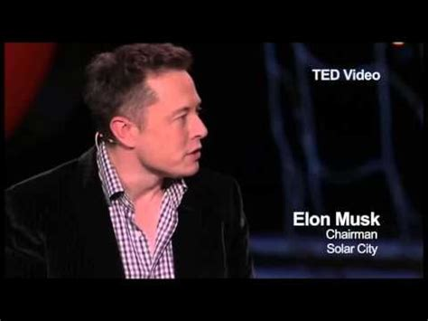elon musk yale 1000 images about elon reeve musk on pinterest