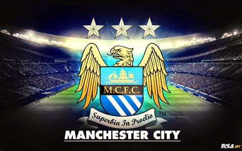 Patch Manchester City 1 ultigamerz manchester city 2011 to 2016 kits pes 6