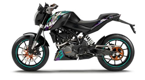 Ktm Upcoming Bikes India Upcoming Ktm Bikes In India 2015 2016 Gaadikey