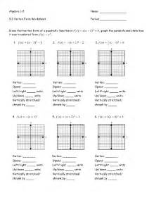 graph parabola online fill online printable fillable