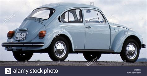 volkswagen light blue beetle car light blue www pixshark com images