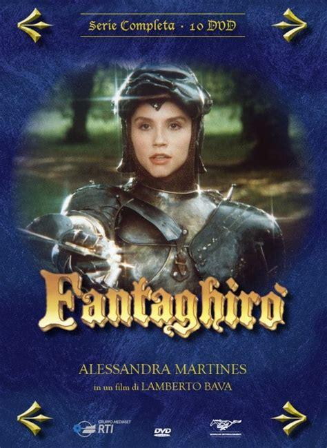 film original sin sa prevodom fantaghir 242 online film sa prevodom