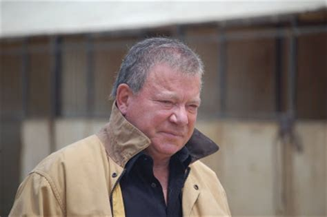 edward katz of edward katz hair designs shatner s toupee too close to call a contrarian view