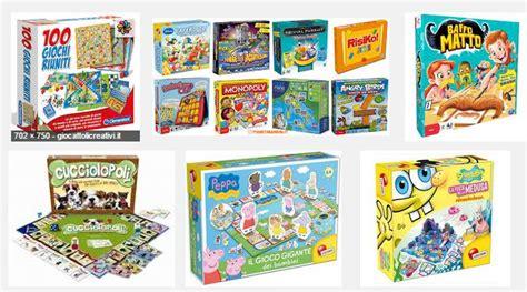 vecchi giochi da tavolo oltre 25 fantastiche idee su vecchi giochi da tavolo su