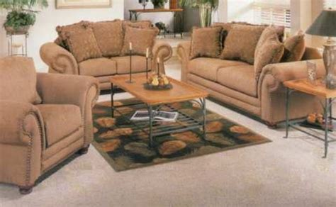 Overstuffed Living Room Furniture How To Repairs How To Overstuffed Living Room Chairs