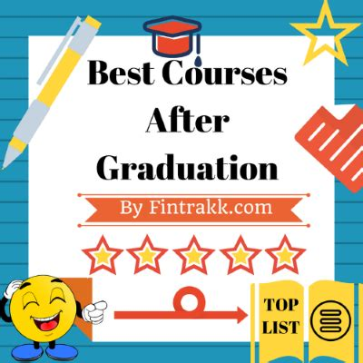 Courses After Bcom Other Than Mba by Courses After B Best Career Options For Commerce