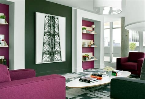great colors for living rooms colors for the living room 50 great ideas for colors