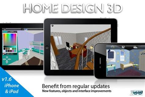 3d home design by livecad free version crack home design 3d by livecad download