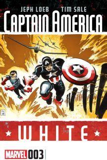 captain america white 0785133763 captain america white 2015 1 comics marvel com