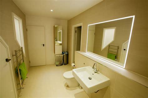 eco friendly bathroom new luxury trend eco friendly bathrooms