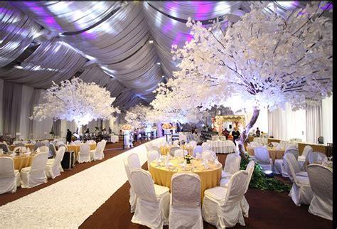 Weddingku Pameran 2017 by The Sultan Hotel Residence Jakarta Usai Menggelar