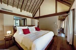 south pacific bedroom furniture like the godfather marlon brando s island