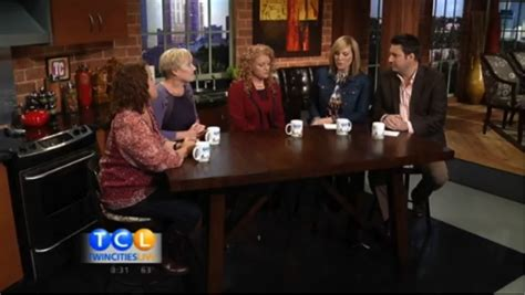 Mba Concordia St Paul by Back To Work Issues And Questions On Cities Live