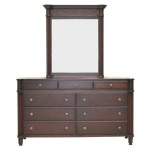 Wayside Furniture by Custom Solid Wood And Amish Furniture Ohio Made Wayside Furniture Akron Cleveland Canton