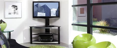 Home Theater Advan elements series