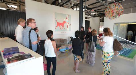 coffee shop design district miami craig robins collector s coffee and design miami vip tours