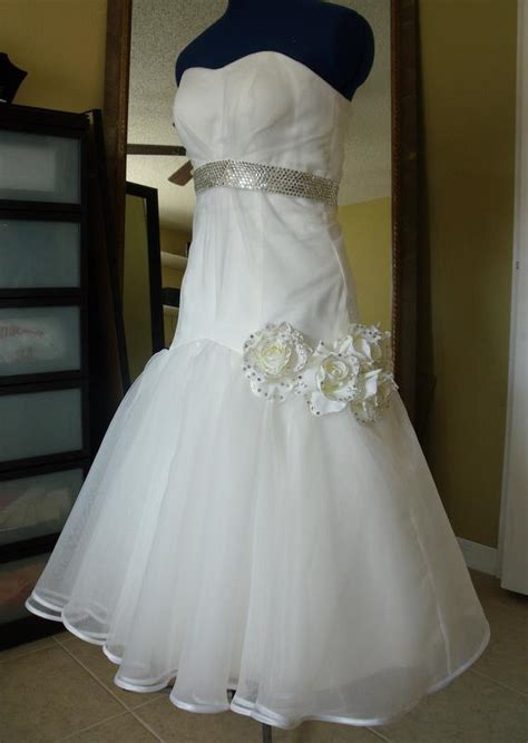 Wedding Dresses Orlando by Destination Wedding Dresses Orlando