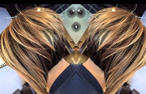 25  bästa A line haircut short idéerna på Pinterest