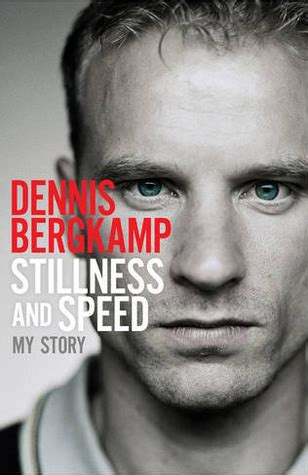 stillness and speed my story by dennis bergk reviews discussion bookclubs lists