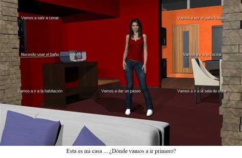 dating simulator 10th anniversary ariane date ariane 10th anniversary edition is done ariane s
