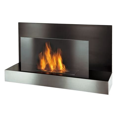 Large Gel Fireplace biofireplace silverline large ws32 bio fireplaces