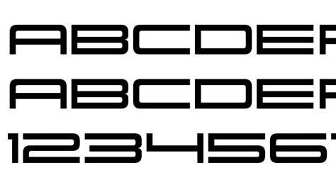 porsche design font download free sk porsche font download free legionfonts