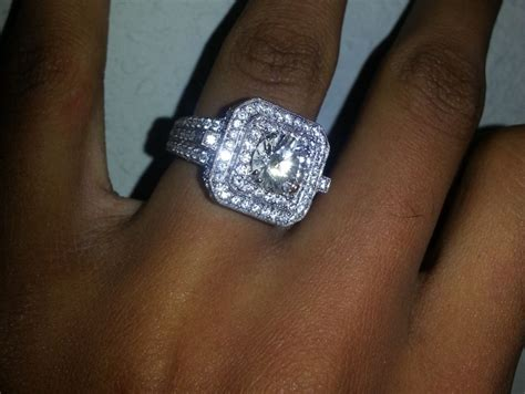 the gallery for gt engagement ring 2013