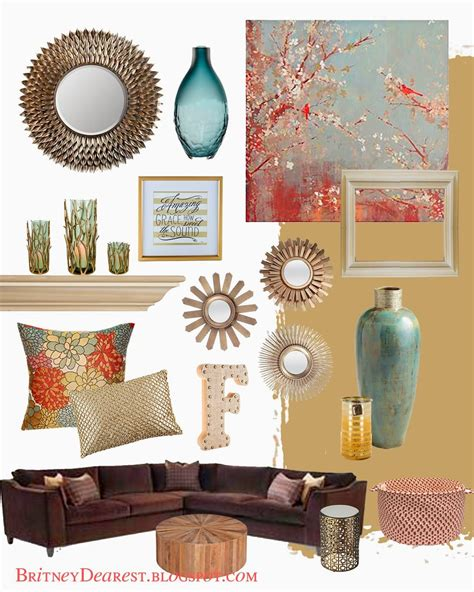 Home Design Board by Living Room Style Ideas Home Interior Mood Board Home