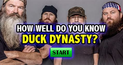 did you see duck dynasty quizfreak can you guess if these weird laws are true or
